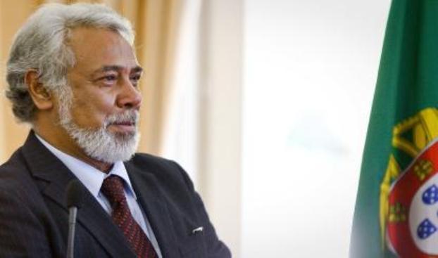 Timor-Leste: COOPERAÇÃO NA ÁREA DA SEGURANÇA SERÁ REAJUSTADA DEVIDO À CRISE