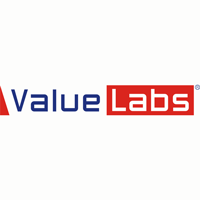 Value Labs Recruitment Drive 2015-2016 For Freshers