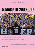 5 Maggio 2002...
