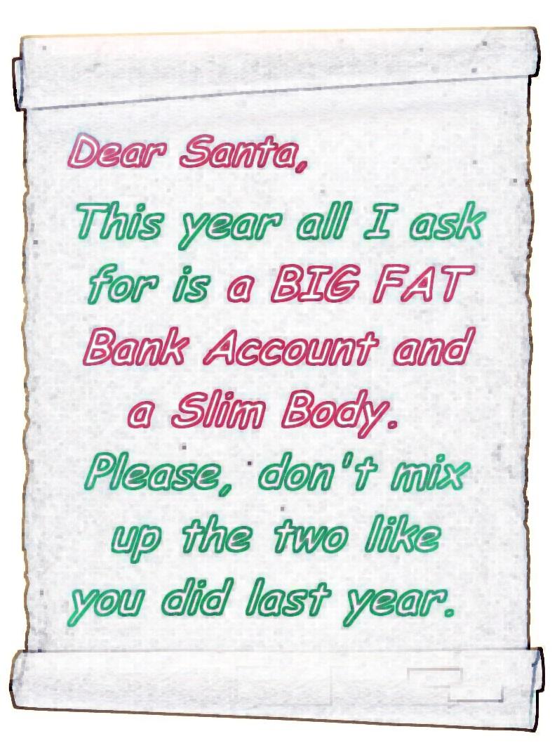 funny christmas captions - Cute Christmas Captions