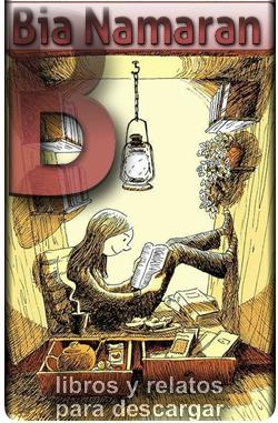 Libros y relatos