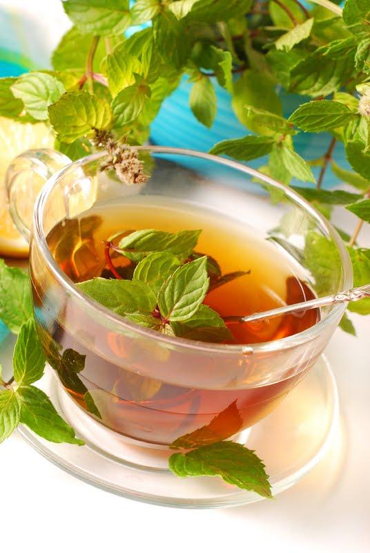 Medicinas alternativas remedios hechos con hierbas - Alimentos frios ...