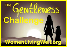 Gentleness Challenge