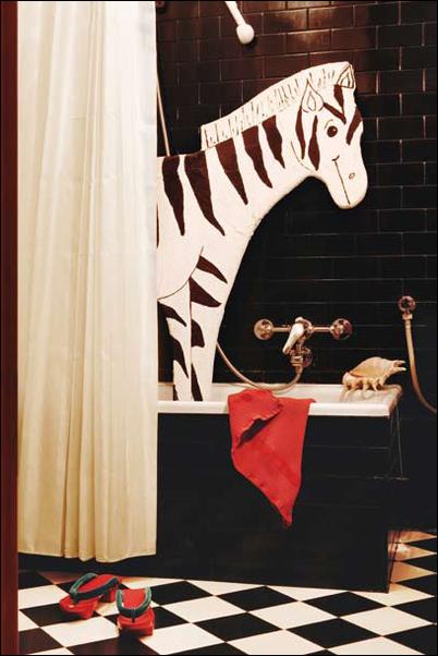 Rizkimezo bathroom ideas for young boys for Bathroom ideas for young adults