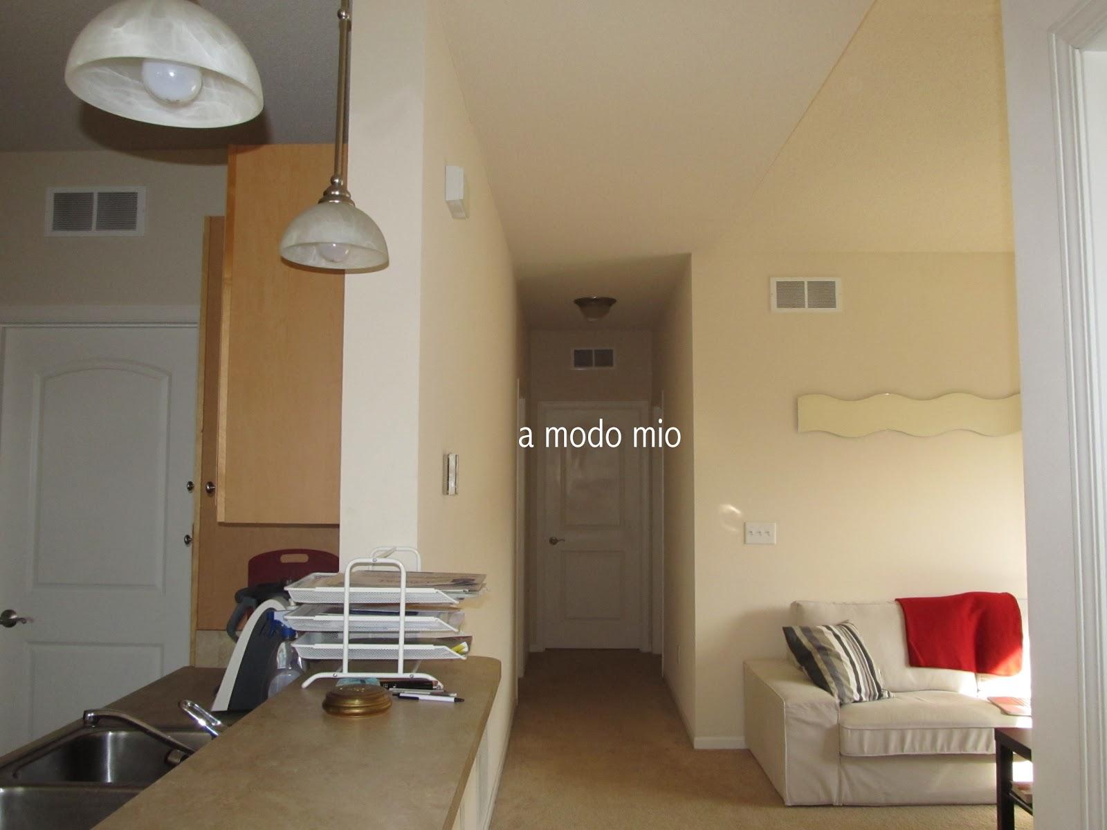Lampade Legno Riciclato ~ Ispirazione design casa