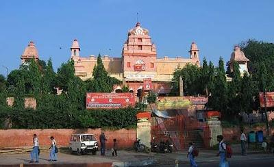 Organisasi Hindu Ekstrim: India Bebas dari Islam