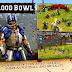 Blood Bowl v3.1.0.19 Full Apk Data - Bóng Bầu Dục Cùng Quái Vật