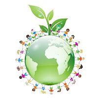 educacion sustentabilidad