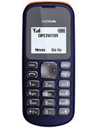 Mobile Phone Price Of Nokia 103