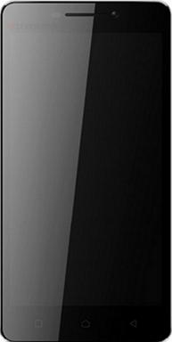Samsung j7 prime price bangladesh