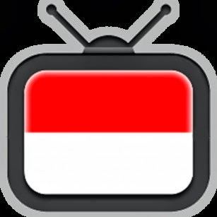 Indonesian TV Online Live Streaming