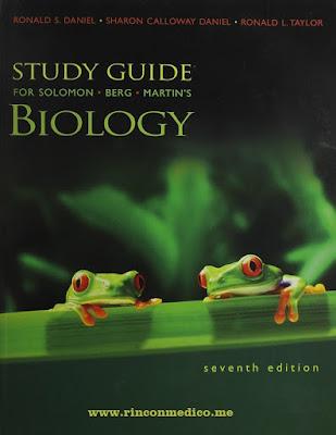 biologia audesirk 9 edicion pdf