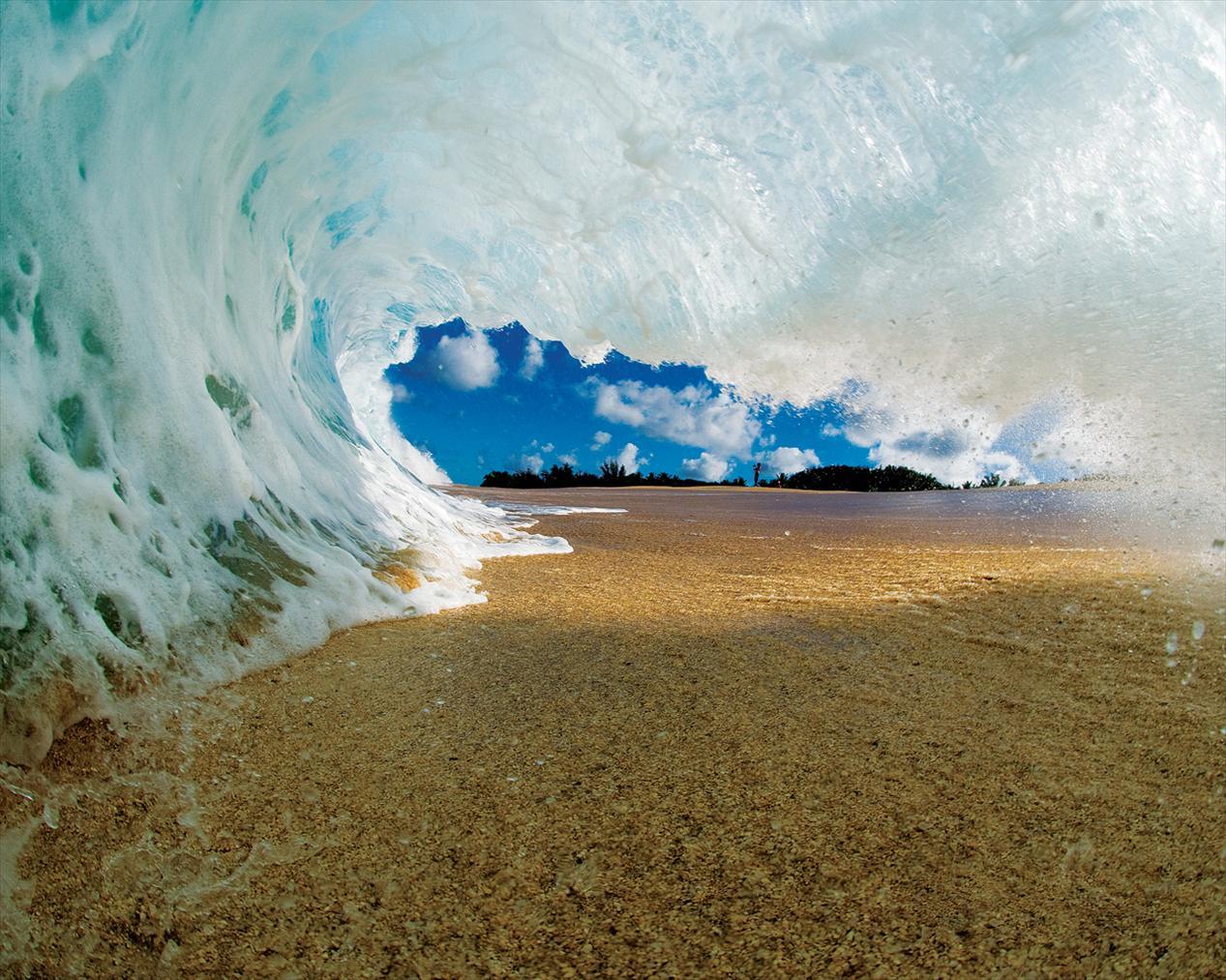 http://2.bp.blogspot.com/-qK2JGpLTtNU/Taj-4k1n3YI/AAAAAAAAAC0/34H9z89bB7E/s1600/clark-little-beach.jpg