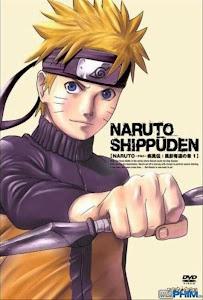 Xem Phim Naruto Phần 2 - Naruto Shippuuden Season 2