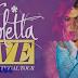 Violetta Live e sucesso de vendas em Portugal
