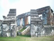 5 Tempat Wisata Kota Banten