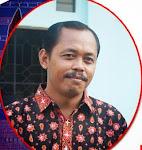 Robensius Saragih Bakal Calon Bupati Simalungun 2015-2010
