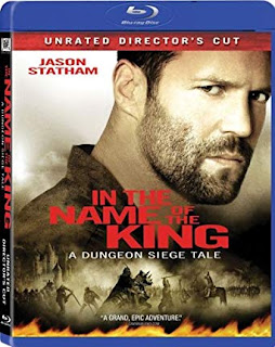In the Name of the King: A Dungeon Siege Tale (2007) Hindi Dual Audio BluRay | 720p | 480p