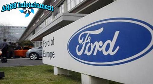 Penjualan mobil buatan Ford Motor Company di China sepanjang Januari hingga Juni lalu hanya naik 0,1 persen alias stagnan. Berharap penjualan di semester kedua bangkit, Ford akan menyodorkan model anyar untuk pasar negeri itu.