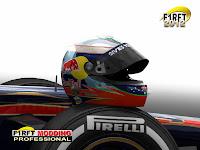 Toro Rossos rfactor F1 RFT 2012 images 7