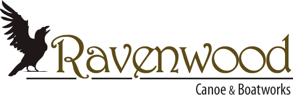 Ravenwood Blog