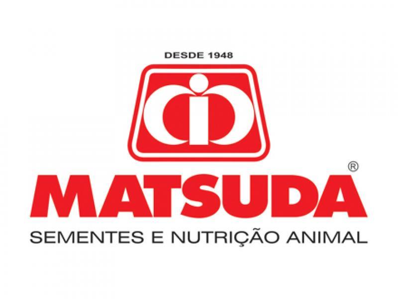 Matsuda agora em Pedreiras-MA Fone: (99)98861-2189 ou (99)99955-8894