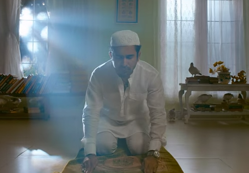 Watch Salim (2014) Tamil Movie Download HD