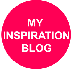 Please do visit my inspiration blog: