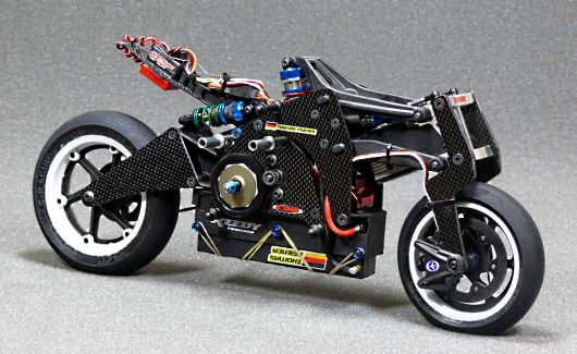 remote control cars off road electric with Blog Page on Rc Trucks 4x4 likewise Rc Ford Fiesta St Rally Traxxas 110 Scale additionally Building An Off Road Car With Lego Technic in addition Showroom model besides 1726543848.