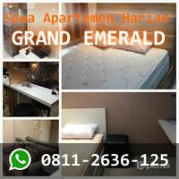 Grand Emerald
