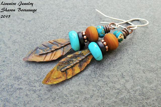 http://2.bp.blogspot.com/-qKDtaUNl-c8/Vh7YjZiaBNI/AAAAAAAAAlg/ywANJsoWGLc/s1600/sharon-feather-earrings-640.jpg