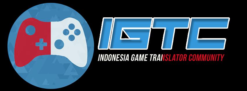 IGTC Team