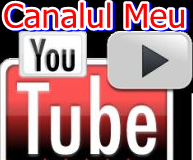 fa-ti un canal Youtube