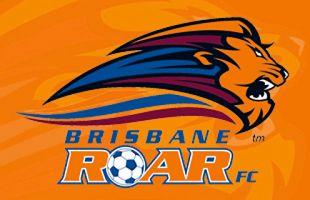 Brisbane Roar - www.jurukunci.net