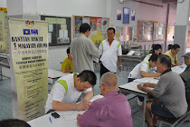 17 - 18 Dec 2011 BR1M Program at PJ Old Town
