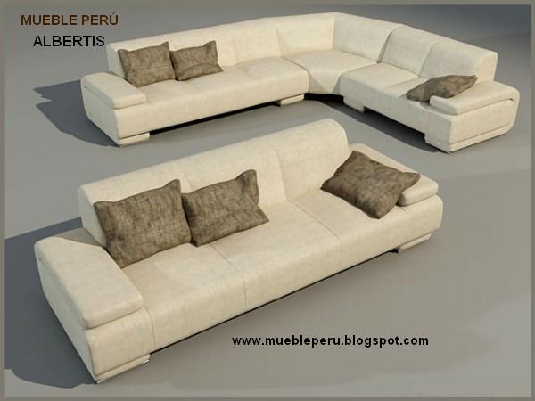 imagenes de muebles de sala modernos - Muebles Modernos Muebles en Bogota Salas en Bogota