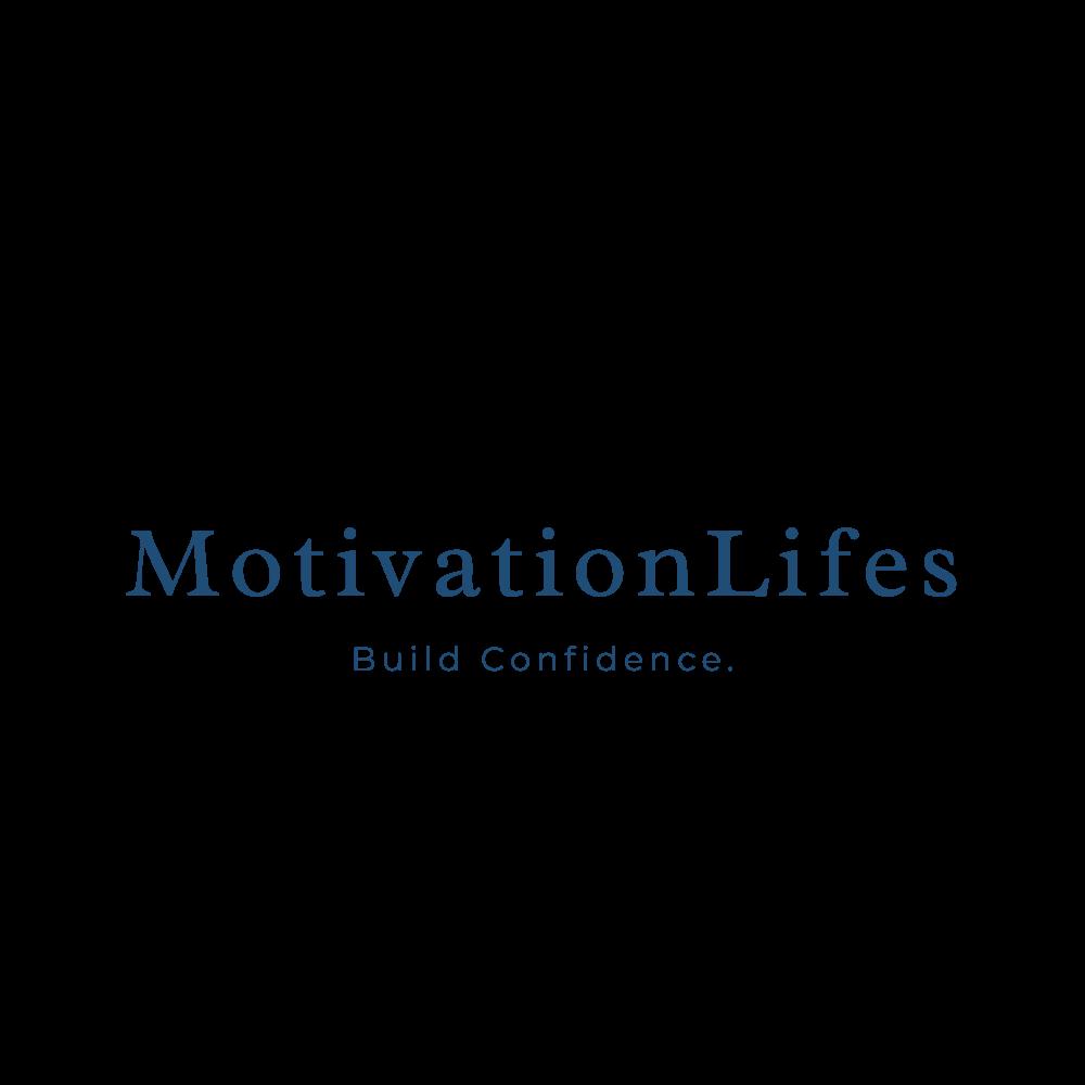 MotivationLifes