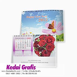 jasa-buat-kalender