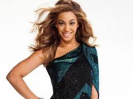Lirik Lagu  Beyonce Irreplaceable