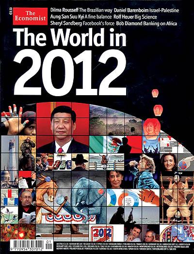 http://2.bp.blogspot.com/-qKJeYGyuu2Y/TvixgZu2zyI/AAAAAAAAF7E/bGJu7TNQeOk/s1600/Economist.jpg