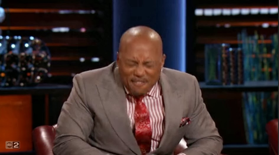 daymond john shark tank ever ever
