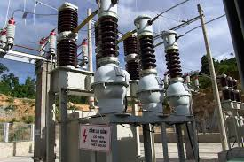 Electrical Maintenance and repair, repairing of electrical devices