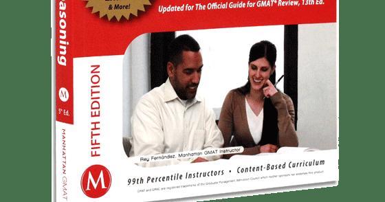manhattan gmat books free download pdf 5th edition