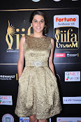 Taapsee photos at IIFA Utsavam 2016-thumbnail-10