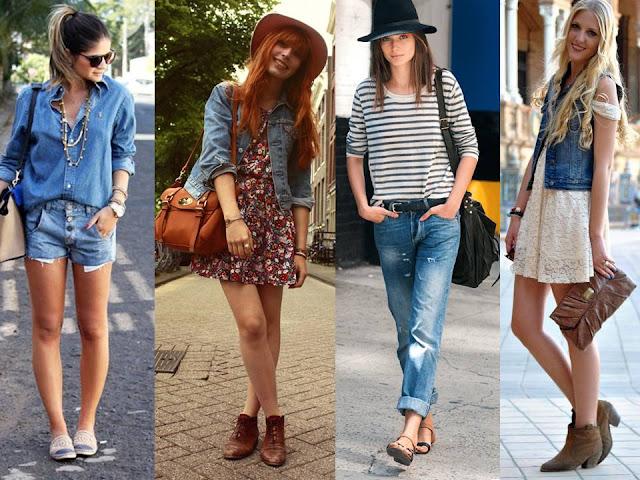 http://2.bp.blogspot.com/-qKM18ad6f6w/UgJslcVjx0I/AAAAAAAAR-M/3F1MBFV2QG0/s1600/jeans++++.jpg