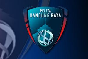 Pelita Bandung Raya (PBR)