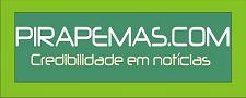 Pirapemas.com | Credibilidade em notícias