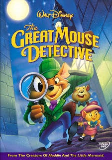 The-Great-Mouse-Detective