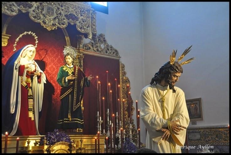 Besapiés-Jesús-Soberano-poder-ante-Caifás-san-gonzalo-2015 (1)