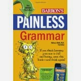 Painless Grammar Book